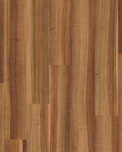 Balterio Traditions 61015 Peruvian Walnut 9mm AC4 Hydro Shield Laminate Flooring