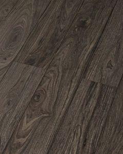 Kronoswiss Grand Selection Pure Walnut Sepia D3217 CR 12mm AC5 Laminate Flooring