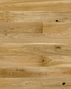 Kersaint Cobb Fjor Svar Natural Oiled F302 Engineered Wood Flooring