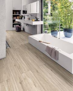 DISANO by HARO Classic Aqua Plank 1-Strip XL 4V Oak Glacier Brushed 536065 Design Flooring