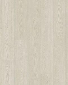 Balterio Traditions 61000 Diamond Oak 9mm AC4 Hydro Shield Laminate Flooring