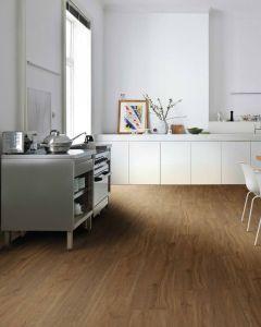 DISANO by HARO Saphir Plank 1-Strip 4VM Mountain Oak Textured 540068 Design Flooring