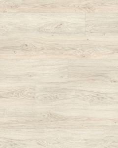 EGGER PRO Classic 8mm Asgil Oak White EPL153 Laminate Flooring