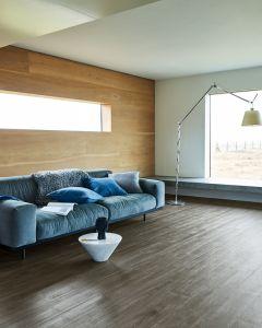 LG Hausys Decotile 30 Sundried Oak 1262 Luxury Vinyl Flooring