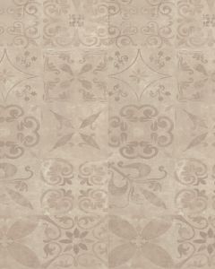 FAUS Retro Traditional Tiles S172616 8mm AC6 Laminate Flooring