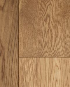 Kersaint Cobb Simply Oak Slim Timeless Oak UV Oiled SOS31 Engineered Flooring