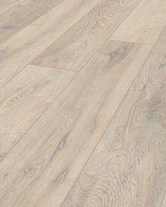 Krono Original Super Natural Classic Colorado Oak 5543 8mm AC4 Laminate Flooring
