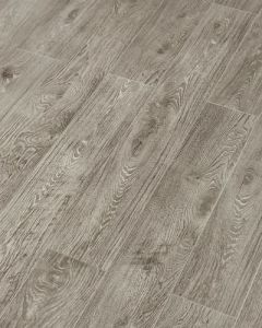 Kronoswiss Grand Selection Pure Oak Ecru D4192 CR 12mm AC5 Laminate Flooring