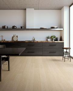Balterio Traditions 61001 Opal Oak 9mm AC4 Hydro Shield Laminate Flooring