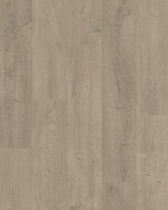 Quick-Step Signature Patina Oak Brown SIG4751 9mm AC4 Laminate Flooring