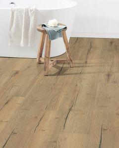EGGER PRO Aqua Plus Classic 8mm Natural Valley EPL159 Laminate Flooring