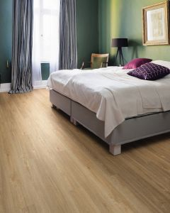 DISANO by HARO Life Plank 1-Strip XL 4V Oak Columbia Light brushed 534233 Design Flooring
