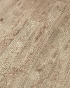 Kronoswiss Grand Selection Pure Oak Tan D4193 CR 12mm AC5 Laminate Flooring