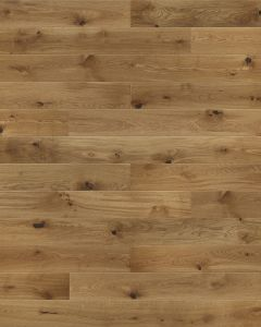 Kersaint Cobb Fjor Kaup Natural Oiled F303 Engineered Wood Flooring