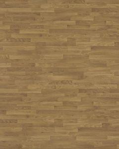 Bushboard Options Stableford Oak ultramatt