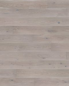 Kersaint Cobb Treviso Collection TC504 Matt Lacquered Engineered Wood Flooring