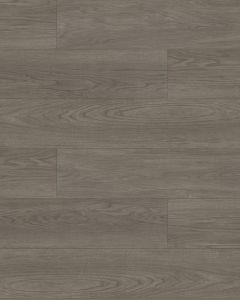 LG Hausys Decotile 55 Sundried Oak 1262 Luxury Vinyl Flooring