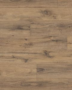 EGGER PRO Classic 8mm Parquet Oak Dark EPL019 Laminate Flooring