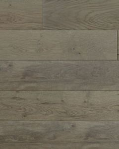 Kersaint Cobb Duo Living XL Grey Mist Brushed & UV Oiled 113XL Engineered Wood Flooring