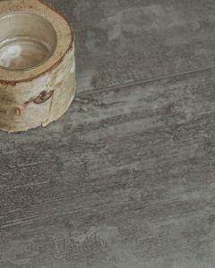 FIRMFIT Rigid Core Tiles CW-1754 Luxury Vinyl Flooring