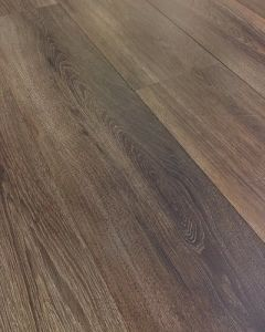 Kronoswiss Swiss Liberty Rio Oak D 4748 NM 8mm AC5 Laminate Flooring
