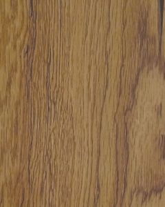 Malmo Rigid Narrow Plank Ivar MA42 5.5mm Luxury Vinyl Flooring