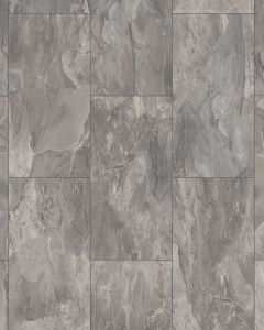 Krono Original Binyl Pro Tile Moon Slate 1527 8mm AC5 Laminate Flooring
