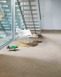 Quick-Step Arte Leather Tile Dark UF1402 9.5mm AC4 Laminate Flooring