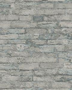Bushboard Nuance Designer Washed Capital Brick