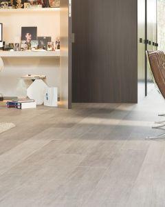 Quick-Step Largo Authentic Oak LPU1505 9.5mm AC4 Laminate Flooring