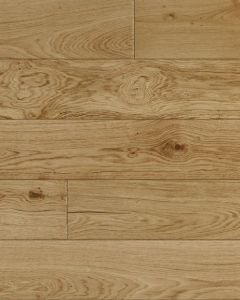 Kersaint Cobb Duo Living XL Oak Natural Brushed & UV Oiled 110XL Engineered Wood Flooring