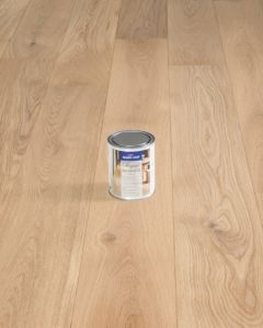 Quick-Step Parquet Maintenance Oil (White) QSWMAINTOILW