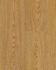 Coretec Plus Seminole Oak CP511 Luxury Vinyl Laminate Flooring