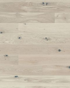 Kersaint Cobb Treviso Collection TC506 Matt Lacquered Engineered Wood Flooring