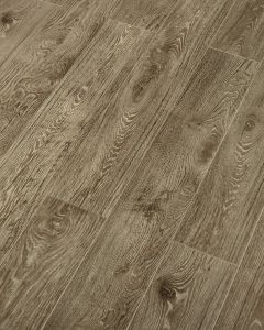 Kronoswiss Grand Selection Pure Oak Beaver D4190 CR 12mm AC5 Laminate Flooring