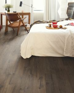 Quick-Step Impressive IM1849 Classic Oak Brown 8mm AC4 Laminate Flooring