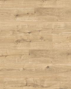 EGGER PRO Classic 8mm Light Dunnington Oak EPL074 Laminate Flooring