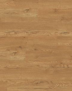 EGGER PRO Classic 8mm Olchon Oak Honey EPL144 Laminate Flooring