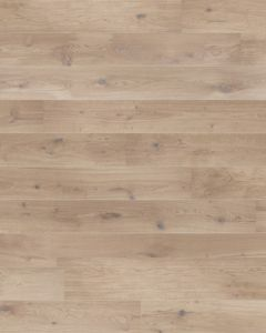 Kersaint Cobb Treviso Collection TC500 Natural Oiled Engineered Wood Flooring