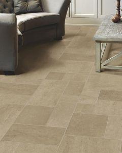 Quick-Step Exquisa Ceramic Dark EXQ1555 8mm AC4 Laminate Flooring