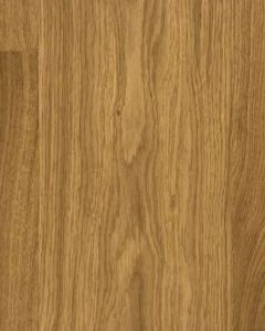 Tuscan Strato Classic Natural Oak TF100 Engineered Wood Flooring