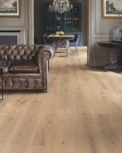 Quick-Step Parquet Imperio Genuine Oak Extra Matt IMP3792S Engineered Wood Flooring
