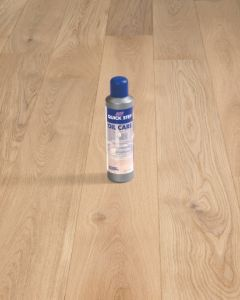 Quick-Step Parquet Oil Care 750ml QSCARE750