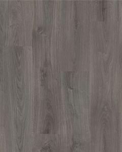 Balterio Livanti Ash Grey Oak LVI61071 8mm Hydro Shield AC4 Laminate Flooring