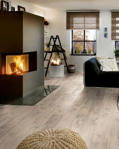 Krono Original Vintage Classic Rushmore Chestnut 5536 10mm AC4 Laminate Flooring