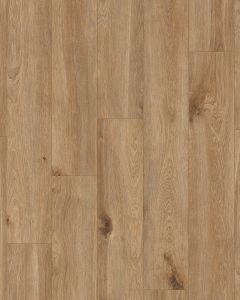 Krono Original Binyl Pro Wood Mayan Oak 1523 8mm AC5 Laminate Flooring
