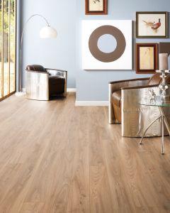 Krono Original Vintage Classic Historic Oak 5947 10mm AC4 Laminate Flooring