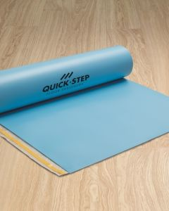 Quick-Step Laminate & Parquet Transitsound Underlay 2mm (15m²) QSUDLTRS15