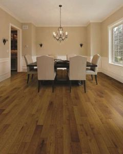 Tuscan Terreno Golden Oak TF21 Engineered Wood Flooring