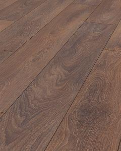 Krono Original Super Natural Classic Shire Oak 8633 8mm AC4 Laminate Flooring